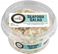 SOTS-Seafood-Salad750