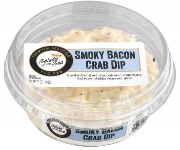 SOTS-SmokyBaconCrabDip750