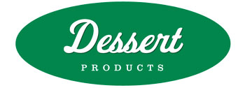 dessert-products-btn-350px