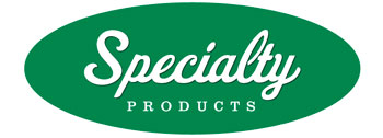 specialty-products-btn-350px