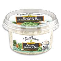 006704-Fresh-Creations-Classic-Spinach-Dip-11oz