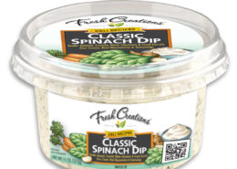 006704-Fresh-Creations-Classic-Spinach-Dip-11oz