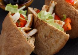 Fresh-Creations-Chicken-Pepper-Pita-Website