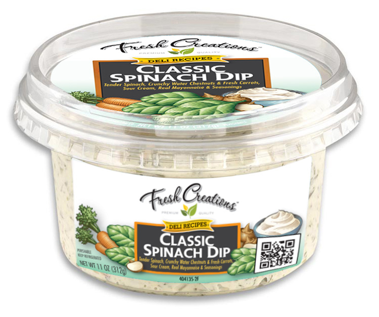 Fresh-Creations-Classic-Spinach-Dip-11oz