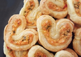 salads-of-the-sea-smoked-salmon-palmiers-website