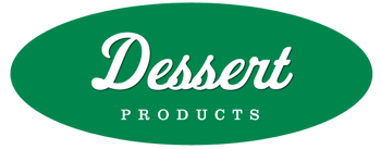 Dessert Products