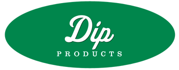 Dip Products