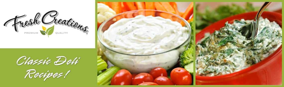 fresh-creations-dip-products