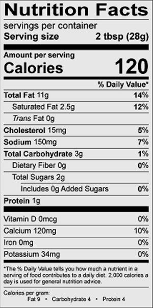 Microsoft Word - nutrition.doc