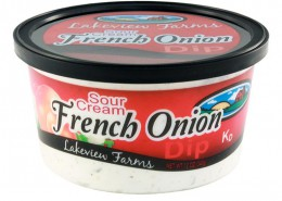 003119-Lakeview-Farms-Sour-Cream-French-Onion-12oz
