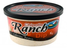 003133-Lakeview-Farms-Chipotle-Ranch-Dip-12oz