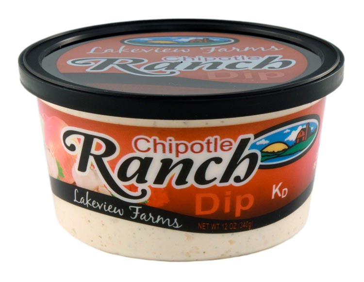 003133-Lakeview-Farms-Chipotle-Ranch-Dip-12oz