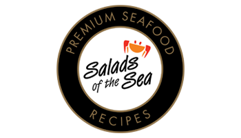 Salads-of-the-Sea-New-Logo-350x200