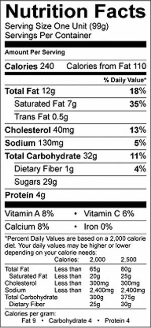 003747-LVF-Strawberry-Cheesecake-3.5oz-nutri