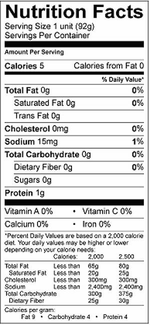 004214-Winky-Sugar-Free-Gelatin-12-3.25oz-nutri