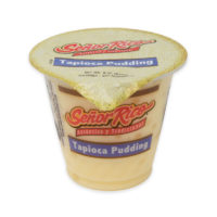 005574-Senor-Rico-Tapioca-Pudding-8oz.jpg