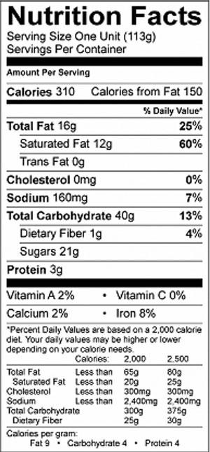 007481-LVF-Chocolate-Creme-Dessert-4oz-nutri