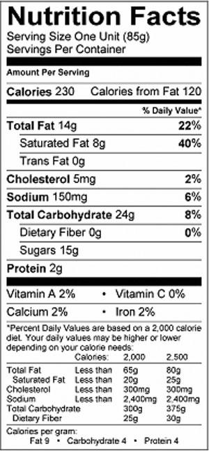 007489-LVF-Banana-Creme-Pie-Dessert-3oz-nutri