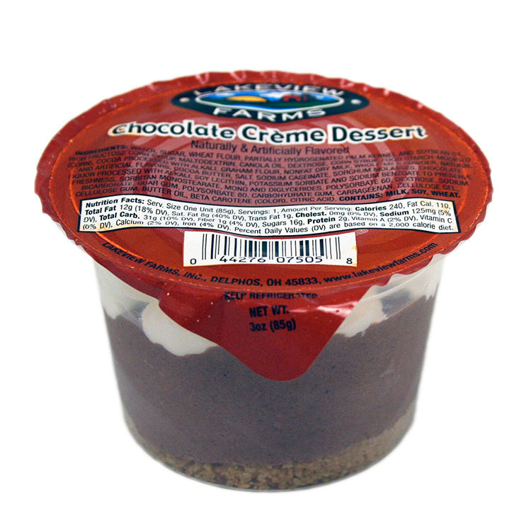 007500-LVF-Chocolate-Creme-Dessert-3oz