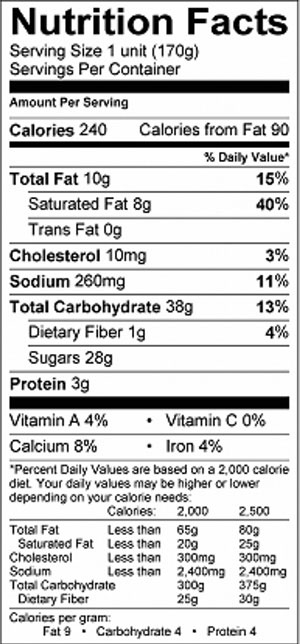 009111-LVF-Chocolate-Pudding-Parfait-6oz-nutri
