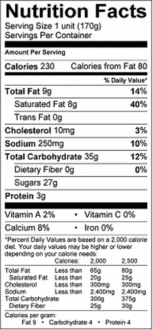 009112-LVF-Banana-Pudding-Parfait-6oz-nutri
