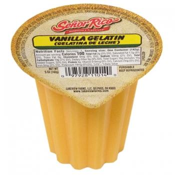 005507-SenorRico-Vanilla-Gelatin-5oz.jpg