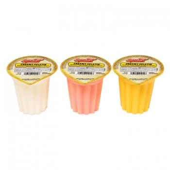 005559-SenorRico-Creamy-Gelatin-5oz