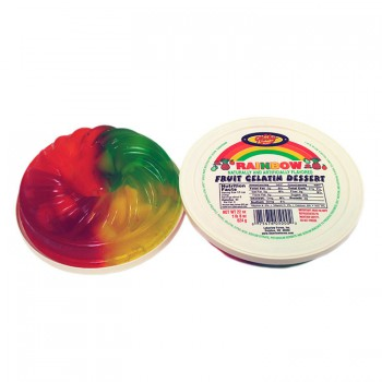 Winky-Rainbow-Fruit-Gelatin-22oz