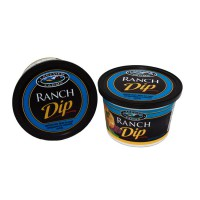 Lakeview Farms Ranch Dip 16oz