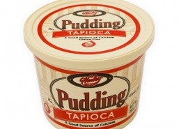 Winky Tapioca Pudding 22oz