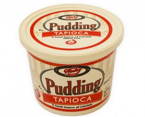 Winky Tapioca Pudding 22oz
