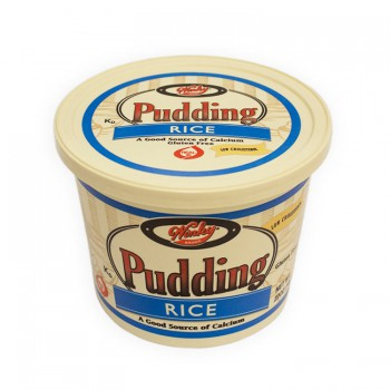 Winky Rice Pudding 22oz