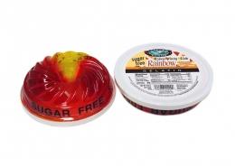 Lakeview Farms Sugar Free Rainbow Gelatin 19.5oz