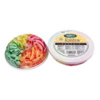 002300-LVF-Rainbow-Parfait-20oz