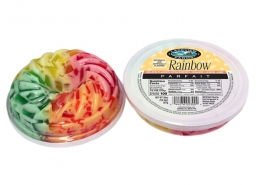 Lakeview Farms Rainbow-Parfait-20oz