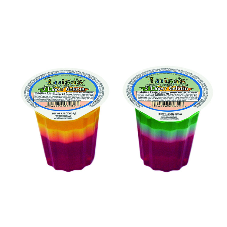 003935-Luisa's-3-Layer-Gelatin-5oz