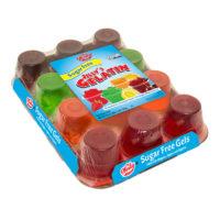 004214-winky-sugar-free-gelatin-12-3-25oz