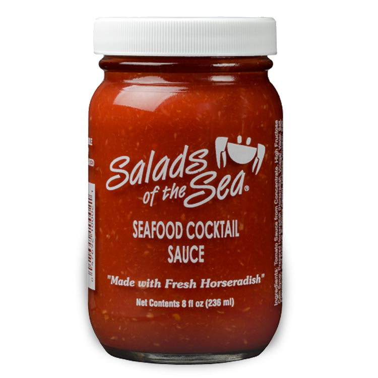 Salads-of-the-Sea-cocktail-sauce
