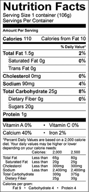 LVF-Almondmilk-Pudding-Vanilla-Bean-4pk-