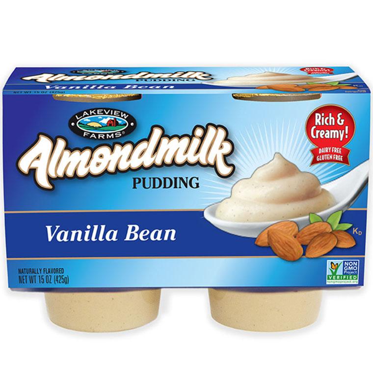 LVF-Almondmilk-Pudding-Vanilla-Bean-4pk-3.75oz