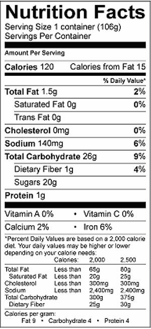 LVF-Almondmilk-Pudding-Dark-Chocolate-4pk-3.75oz-nutri