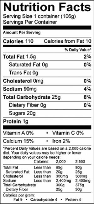 LVF-Almondmilk-Pudding-Dulce-de-leche-4p