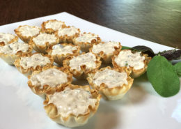 Fresh-Creations-Fillo-Appetizer-Cups