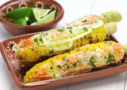 Lakeview-Farms-Mexican-Grilled-Corn