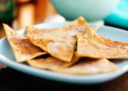 Mexican-Dessert-Chips