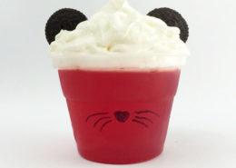 Mice-Gelatin-Cups