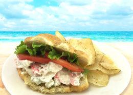 Salads-of-the-Sea-Seafood-salad-sandwich-Thumb