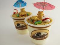 Senor-Rico-Beach-Scene-Rice-Pudding-Cups
