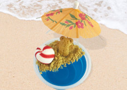Winky-Beachside-Gelatin-Cup