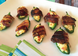 Bacon-Wrapped-Jalapeno-Smoky-Crab-Poppers